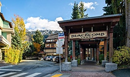 225-4220 Gateway Drive, Whistler, BC, V8E 0Z7