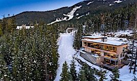 2980 Trail's End Lane, Whistler, BC, V8E 0L6