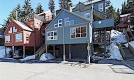 4-2024 Innsbruck Drive, Whistler, BC, V8E 0B5