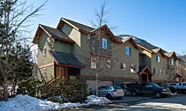 55-1450 Vine Road, Pemberton, BC, V0N 2L1
