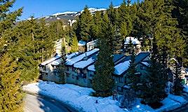 25-4100 Whistler Way, Whistler, BC, V8E 1H8