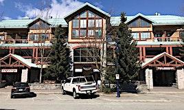 326-4368 Main Street, Whistler, BC, V8E 1B6