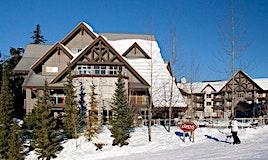 419-4800 Spearhead Drive, Whistler, BC, V8E 1G1