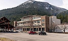 208-7445 Frontier Street, Pemberton, BC, V0N 2L1