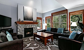 22-4890 Painted Cliff Road, Whistler, BC, V8E 1C9