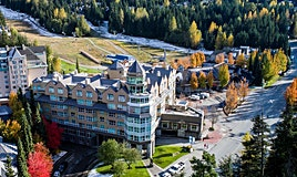 306-4557 Blackcomb Way, Whistler, BC, V8E 0Y2