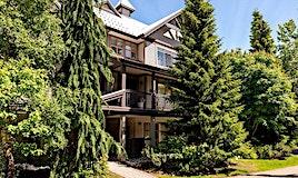 137-4355 Northlands Boulevard, Whistler, BC, V8E 1C3