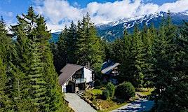 3126 Tyrol Crescent, Whistler, BC, V8E 0B8