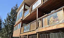 8333 Mountain View Drive, Whistler, BC, V0N 1B8