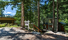 8733 Idylwood Place, Whistler, BC, V8E 0G1