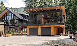 2083 Squaw Valley Crescent, Whistler, BC, V8E 0B1