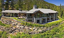 5454 Stonebridge Drive, Whistler, BC, V0N 1B5