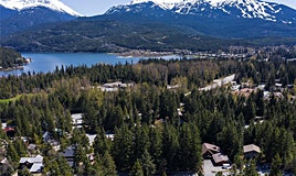 8270 Mountain View Drive, Whistler, BC, V0N 1B8