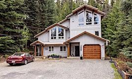 3362 Panorama Ridge, Whistler, BC, V8E 0B8
