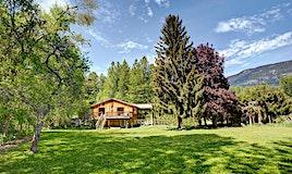 7819 Pemberton Meadows Road, Pemberton, BC, V0N 2L2