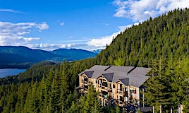 7-2323 Taluswood Place, Whistler, BC, V8E 0P9