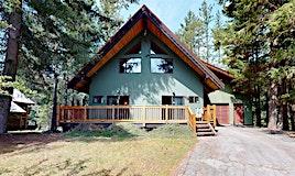 49 Garibaldi Drive, Whistler, BC, V8E 0A1
