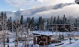 345-4340 Lorimer Road, Whistler, BC, V8E 1A5