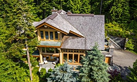 4673 Blackcomb Way, Whistler, BC, V8E 0Z3