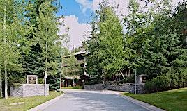 211G2-4653 Blackcomb Way, Whistler, BC, V8E 0Y9