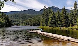 2003 Alpha Lake Village, Whistler, BC, V8E 0B7