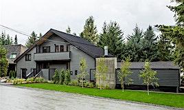 7413 Ambassador Crescent, Whistler, BC, V0N 1B7