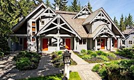 23-4661 Blackcomb Way, Whistler, BC, V8E 0Z1