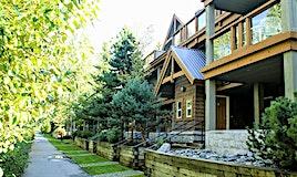 44-4388 Northlands Boulevard, Whistler, BC, V8E 1A9