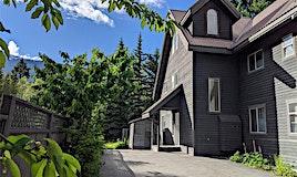 3283 Arbutus Street, Whistler, BC, V8E 0E8