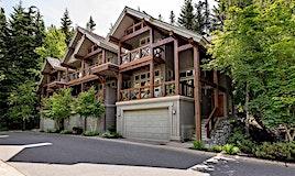 9-4668 Blackcomb Way, Whistler, BC, V8E 0Z2