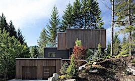6316 Wedge Lane, Whistler, BC, V8E 0C8
