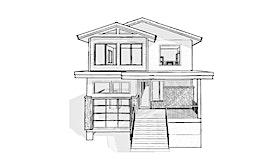2026 Tiyata Boulevard, Pemberton, BC, V0N 2L0