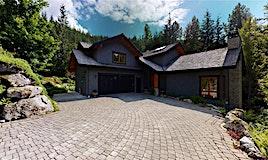1529 Tynebridge Lane, Whistler, BC, V8E 0A3