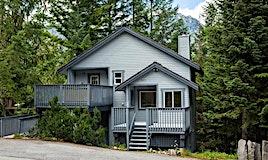 2617 Callaghan Drive, Whistler, BC, V8E 0A8