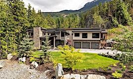 9060 Riverside Drive, Whistler, BC, V0N 1B9