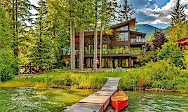 9209 Lakeshore Drive, Whistler, BC, V8E 0G6