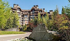 24-4617 Blackcomb Way, Whistler, BC, V8E 0Y4