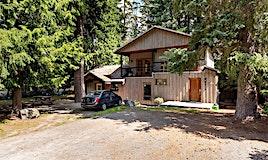 6614 Cedar Grove Lane, Whistler, BC, V8E 0C5