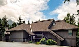 1005-3050 Hillcrest Drive, Whistler, BC, V8E 0T8