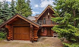 4922 Horstman Lane, Whistler, BC, V0N 1B4