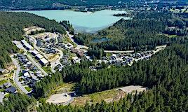 8566 Ashleigh Mcivor Drive, Whistler, BC, V8E 1L9