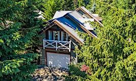 7313 Fitzsimmons Road South, Whistler, BC, V8E 0E5