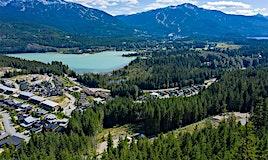 8611 Maelle Ricker Lane, Whistler, BC, V8E 1L9