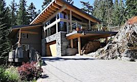 9557 Emerald Drive, Whistler, BC, V8E 0G5