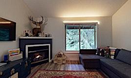 211-3070 Hillcrest Drive, Whistler, BC, V8E 0V1