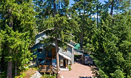 9600 Emerald Drive, Whistler, BC, V8E 0G5