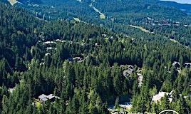 2121 Nordic Drive, Whistler, BC, V8E 0A6