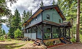 8373 Valley Drive, Whistler, BC, V0N 1B8