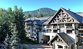 434-4800 Spearhead Drive, Whistler, BC, V0N 1B4