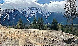 7508 Pebble Creek Drive, Pemberton, BC, V0N 2L3
